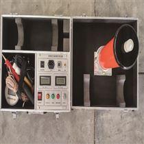 高压直流发生器质量保证