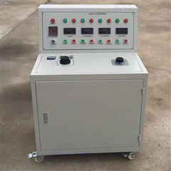 高低压开关柜通电试验台厂家推荐