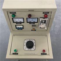 三倍频感应耐压试验装置质量保证