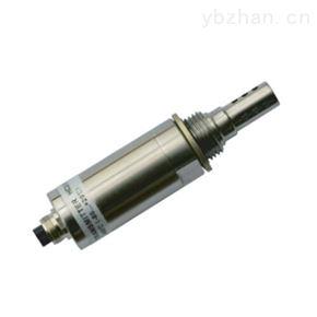 LY60DP在线式干燥机露点仪