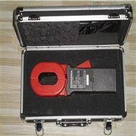 现货直发钳形接地电阻测试仪