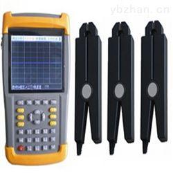 手持式电能表校验测试仪