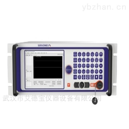痕量氢烃分析仪