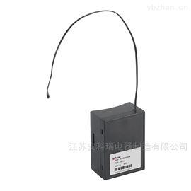 安科瑞无线测温配置方案 无线通讯测温