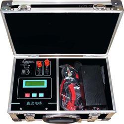 20A直流电阻快速测试仪