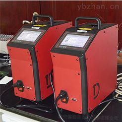 DTG-1000高温便携式干体炉推荐