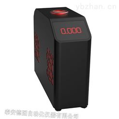 DTBH-03自动零度恒温器