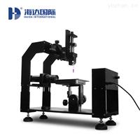 HD-U805水滴角测量仪