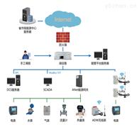 Acrel-5010百千萬行動能源數據采集系統 重點用能平臺