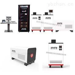 DTZ-03热电偶、热电阻同检系统高效率