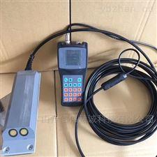 HBY-200B手持式多普勒流速流量仪
