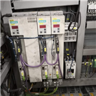 修理西门子6SE70伺服控制器-解决各类故障