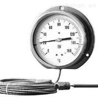径向型电站用压力式温度计WTY-280