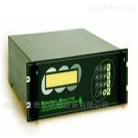 k2002)氮气分析仪