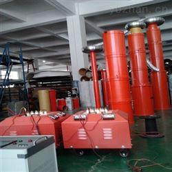 供应200KV变频串联谐振耐压试验装置