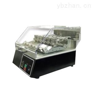 Gakushin型摩擦仪/摆锤式摩擦试验仪