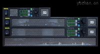 DP3000 系列