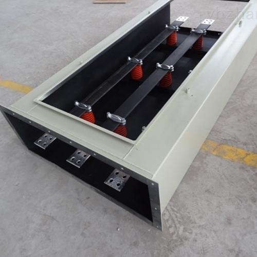 高压隔相母线槽低价销售
