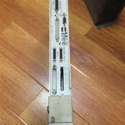 十年專修西門子系統840D控制器壞顯示8死機解決