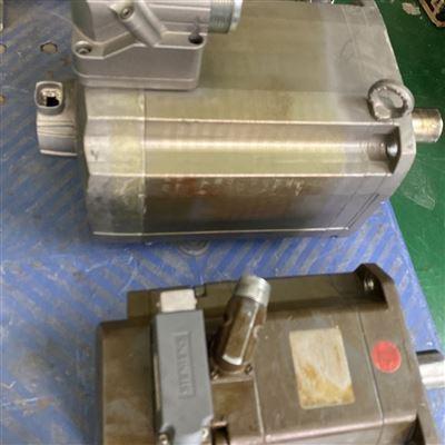 西门子802DSL数控立车报31885当天能修好