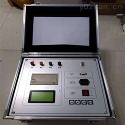 手摇式接地电阻测试仪*