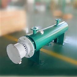 优质SRY2管状电加热器