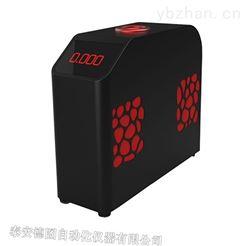 DTBH系列自动零度恒温器与冰桶dt