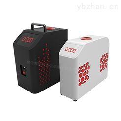 DTBH-03自动零度恒温器高稳定性
