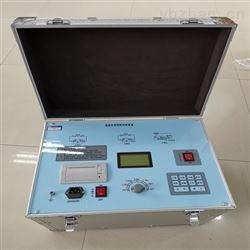 优质变压器介质损耗测试仪