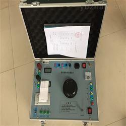 便携式互感器综合特性测试仪/价格