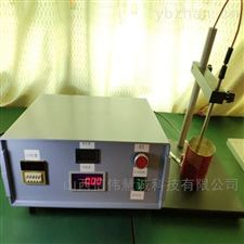 DER-4A罐内外涂膜完整测定仪
