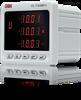CL7339N系列三相数智电力仪表
