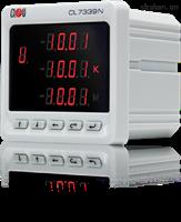 CL7339N系列三相數智電力儀表