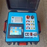 扬州互感器特性测试仪厂家