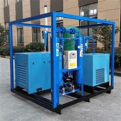 全自动干燥空气发生器厂家报价