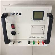 110kV大地网接地电阻测试仪厂家