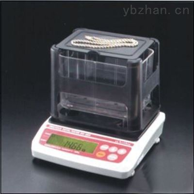 GK-2000日本黄金检测仪/黄金K数分析仪