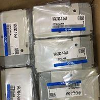 VPA542-1-03A好性能SMC3通气控阀 直接配管型/单体