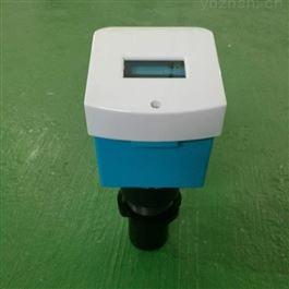 YW-10液位计厂