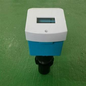 YW-10液位计类型