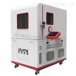 DTWL高精度温度箱温场恒定