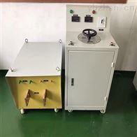 大电流发生器电线品质测试仪