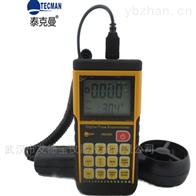 TM856/TM856DD风速风量计
