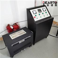 DTL-H高温热电偶校准炉