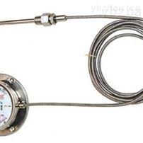 WTZK-50-C精密电子压力式温度控制器