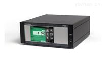 Beamex POC8 自動壓力控制器