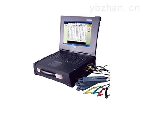 ME2021 电能质量分析仪