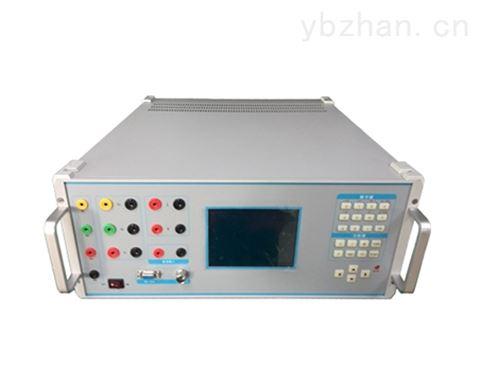 MEY3063三相多功能检定装置