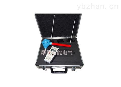ME-15N 无线绝缘子测试仪