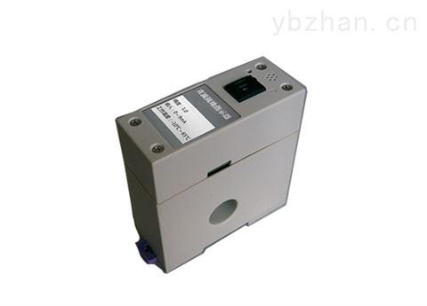 MEZN-ZA45 直流接地定位装置